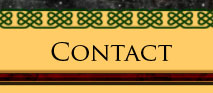 Contact Page Button